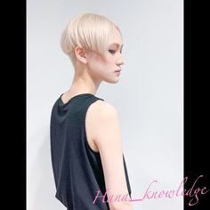 HanaさんはInstagramを利用しています:「【#acwsm】ㅤㅤㅤㅤㅤㅤㅤㅤㅤㅤㅤㅤㅤ ベースメイクㅤㅤㅤㅤㅤㅤㅤㅤㅤㅤㅤㅤㅤ ㅤㅤㅤㅤㅤㅤㅤㅤㅤㅤㅤㅤㅤ ㅤㅤㅤㅤㅤㅤㅤㅤㅤㅤㅤㅤㅤ 僕が所属しているオンラインサロン、acwsmにてスピンオフセミナー、その名もacwsm chanねる…」 White Blonde, Haircuts, Instagram, Hair Cuts, Haircut Styles, Hair Style, Hairdos, Hair Cut, Hairstyles
