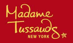 Should you convert Tesco Clubcard points into Madame Tussauds London tickets? Is it worth converting your Tesco Clubcard points into Madame Tussauds London tickets? Today I want to look at whether Madame . Madame Tussauds, Las Vegas, Tour Eiffel, San Francisco Dungeon, New York City Attractions, Tussauds London, Amsterdam, Museums In Nyc, Bass