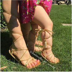 Mommy and me sandals now available @butterfly_ur_world! So stinkin' cute! #mommyandme #matching #twinning