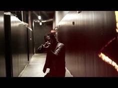 Dubai Ish ft J Hyfe by Travis Scott and Quavo