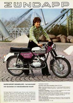Zundapp-folder-1976