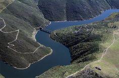 La Asociación Juvenil Arribes del Duero imparte varias charlas sobre Asesoramiento Forestal y Fitosanitario http://www.revcyl.com/web/index.php/medio-ambiente/item/8857-la-asociacion-j