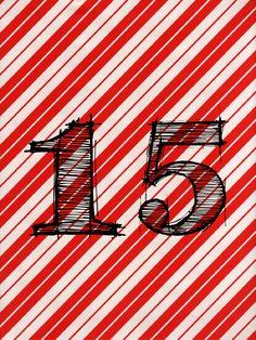 #15 - On s'y retrouve toujours dans un petit tumblr !