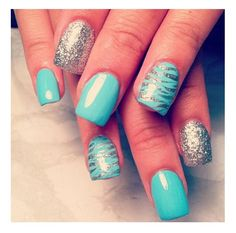 http://girlshue.com/15-inspiring-acrylic-nail-art-designs-ideas-for-girls-2013/