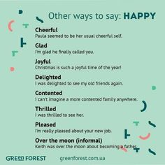 other-ways-to-say-happy