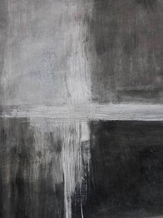 """Saatchi Art Artist Ines Seidel; Painting, """"untitled"""" #art"""