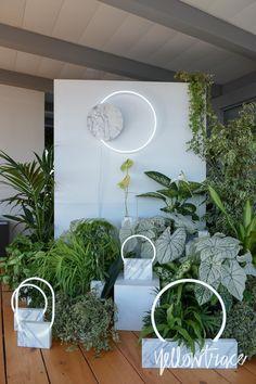 Milan Design Week 2017 Highlights, Bloc Studios at Martina Gamboni, Photo © Nick Hughes | http://www.yellowtrace.com.au/milan-design-week-2017-highlights/