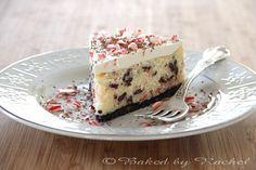 peppermint_bark_cheesecake_1