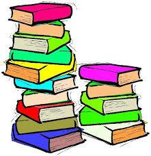 clip art stack of books free vectors have about 5 free download rh pinterest co uk pictures of books clipart pictures of books clipart