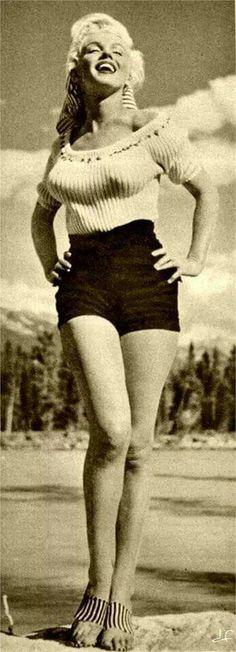 Norma Jean Marilyn Monroe, Marilyn Monroe Photos, Celebrities Exposed, Hollywood Celebrities, Old Hollywood Stars, Hollywood Glamour, Divas, Norma Jeane, Queen
