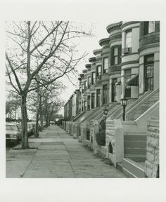 20 best queens ny homes images queens for sale queens new york rh pinterest com