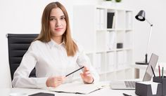 Hiring A Job Agency and Find Your Dream Job