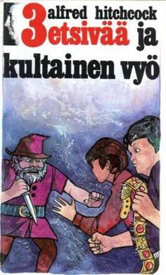 Édition finnoise.