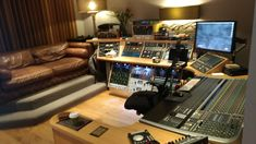 A# Studio