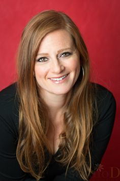Lea Klein, Licensed Massage Therapist and Acupuncturist