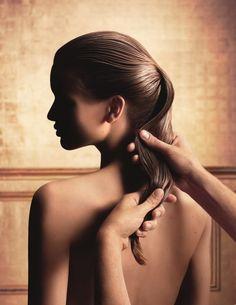 L'Oréal Professionnel Mythic Oil Haarpflege Linie (Neuheit 2012) - http://www.vjansen.com/loreal-professionnel-mythic-oil-haarpflege-linie-neuheit-2012/