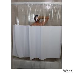Clingless Curtain Keeper Square Brushed Nickel B015KB3LKO besides Privacy Glass additionally Subcat additionally 718113103052669688 additionally Bathroom Curtains. on clear vinyl shower curtains designs