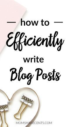 This outline helped me write my posts so much faster! She gives you tons of tips to help you organize your writing process. Definitely a must read for new bloggers! | blogging tips | blog post ideas | copywriting |