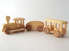Görüntüsü2019Ahşap Oyuncakları Iyi Tren En IşçiliğiÇocuk 34 rQCsdBtohx