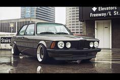 Perfect E21
