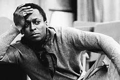 Miles Dewey Davis III was an American jazz musician, trumpeter, bandleader, and composer. Widely considered one of the most influential musicians of the 20th century. Miles Davis was, with his musical groups, at the forefront of several major developments in jazz music, including bebop, cool jazz, hard bop, modal jazz, and jazz fusion.