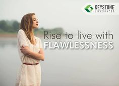 Keystone Lifespaces  Rise to Live with Flawlessness  www.keystonelifespaces.com  #keystone #keystonebuilders #realestate #luxury #mumbai #NewHome #HouseHunting #Property #Properties #Investment #Home #Housing #ForSale #dreamhome #firsthometogether #savingforahouse #homeownerfun