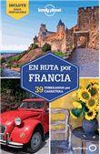 ABRIL-2014. Oliver Berry. En ruta por Francia. 39 rutas por carretera. E França