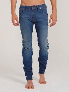 Jeans Multislice