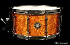 CT snare