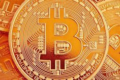 FREE OPPORTUNITY TO EARN BITCOIN. SIGNUP AND START INVITING YOU'LL EARN 0.003001 BTC. http://bit.ly/2ezxHGd