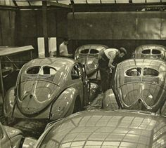 vw manufacture-3