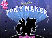 The Fabulous PonyMaker