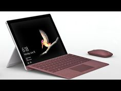 X'mas Gift Idea A device that strikes a good balance between portability and performance - Read News Surface Book, New Surface, Microsoft Surface, Microsoft Classroom, Types Of Learners, Small Business Solutions, Business Technology, Latest Technology, Business News