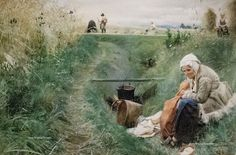 photo 780 Anders Zorn - 6 Our daily bread-1886_zpsnnffr0au.jpg