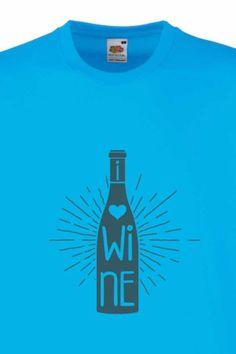 I love wine Atari Logo, Beer, Wine, My Love, Logos, Root Beer, Ale, Logo