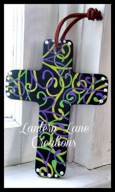 Painted Sugar Skullz Tack Set Tack Made By Lantern Lane