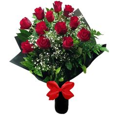 Hello Friends this is Gaurav from Gurgaon florist Are you celebrating Birthday party, new year or any other party and you need cake bouquet  so now booked fresh cake & Flowers through our website in reasonable rate in Delhi NCR within 30 minutes No extra charges for you and midnight delivery also available. To Know more visit our website