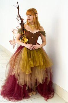 Adultos Damas Disfraz De Hadas Neverland Cuento de Hadas Historia Libro Peter Pan Vestido de fantasía