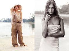 Peter-Lindbergh-Natalia-Vodianova-Harpers-Bazaar-March-2003-4.jpg