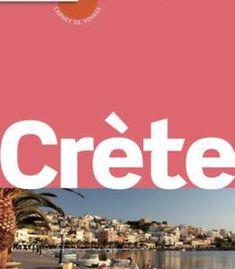 Crète 2015 Carnet De Voyage PDF