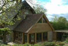 vine-cottage-extension-2.jpg 800×537 pixels