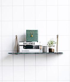Buchbox Creativity aus der dänischen Designpraxis von House Doctor