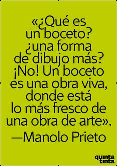 reticula frases - Google Search