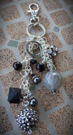 #purse #jewelry, Dangles By Design, https://www.facebook.com/danglesbydesignjewelry