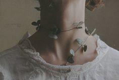 What grows in me by Anina-Bird.deviantart.com on @DeviantArt