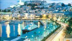 Ibiza #HipmunkBL