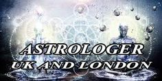 Vashikaran is an occult science of attraction that was practiced predominately in India during the ancient times. However the world is facing problems on all front and people find it difficult to cope with them and are always in search of effective solution. Vashikaran exactly does that. It is just a powerful technique to end all your problems related to love, family, business, career or job. Besides it further attracts peace, happiness and prosperity into the life of the person.