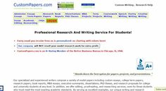 Research paper term proposal cheapest - Get Help From Professional ...