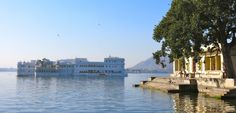 Lake Palace for web Udaipur, India Travel, Palace, Colors, Holiday, India, Vacations, Palaces, Colour
