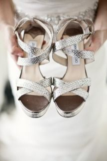 Gallery & Inspiration   Category - Shoes   Page - 64 - Style Me Pretty